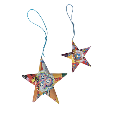 Star to hang - Small
