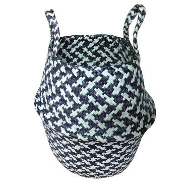 Forona Basket with handle