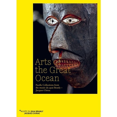 Arts of the Great Ocean