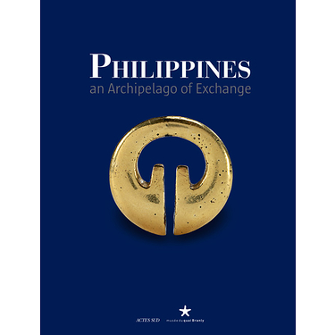 Philippines, archipelago of exchange
