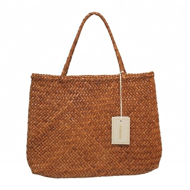 Sac Sophie Large Tan