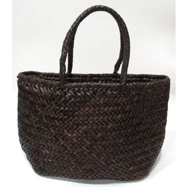 Sac Grace Basket