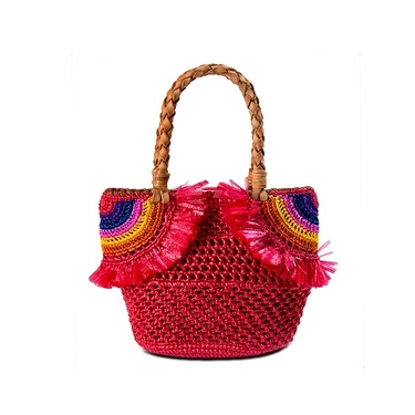Betit bag - Red